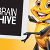brainhive sample image